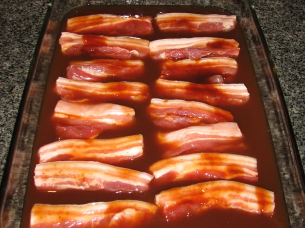 easy-pork-spare-ribs-recipe