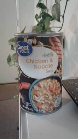 best-chicken-soup-in-a-can