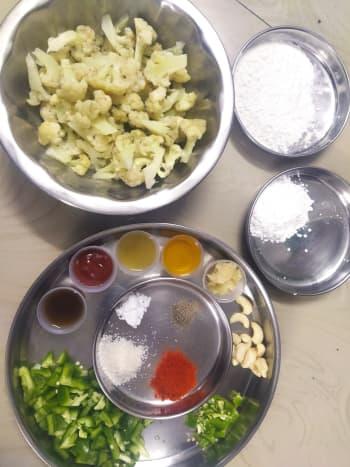 gobi-manchurian-an-indo-chinese-appetizer