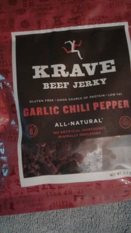 a-review-of-beef-jerky