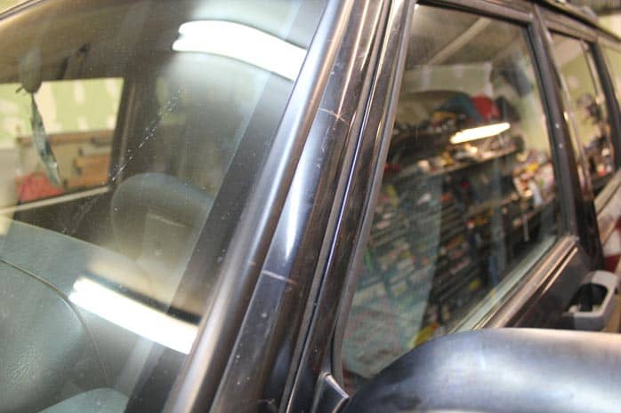 how-to-modify-a-pre-1996-cherokee-xj-snorkel-to-fit-on-a-1997-2001-jeep-cherokee-xj-new-body-style