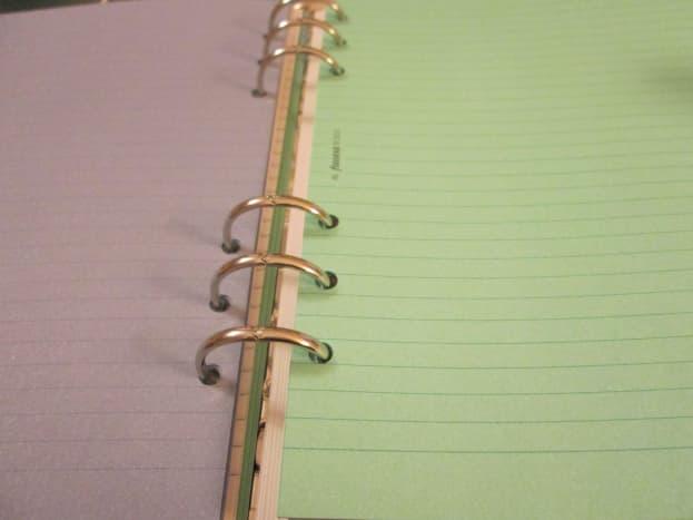 review-of-filofax-original-patent-organiser