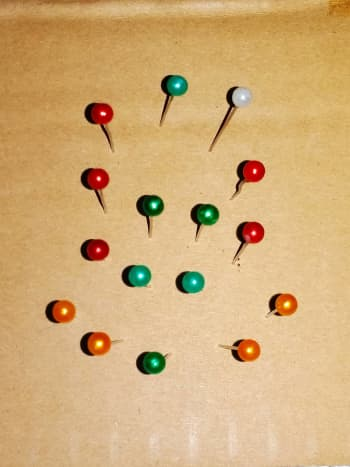 christmas-bells-ornaments-and-songs