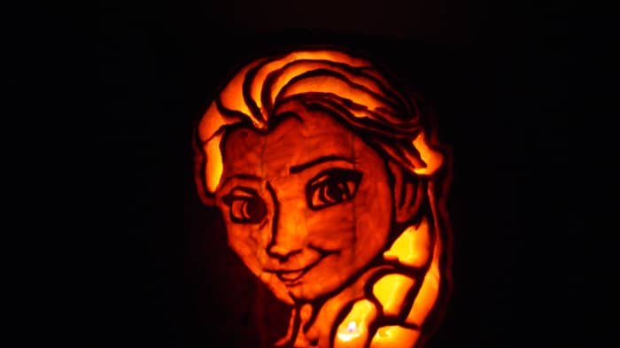 how-to-carve-an-elsa-pumpkin-from-the-disney-movie-frozen