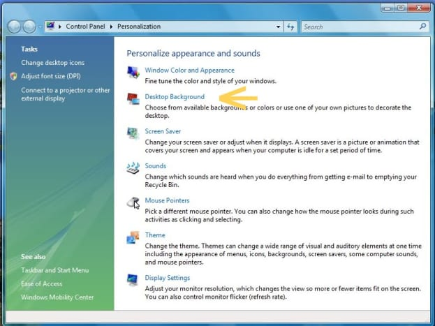 top-10-easy-steps-to-speed-up-windows-vista
