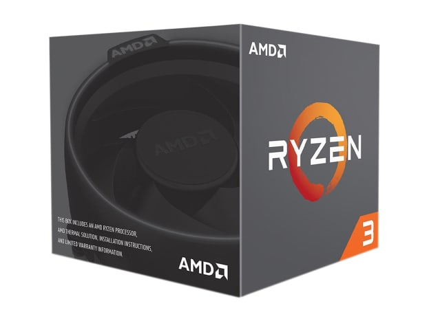 budget-gaming-pc-builds-december