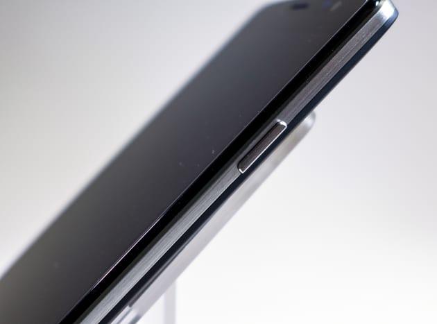 skk-mobile-lynx-review