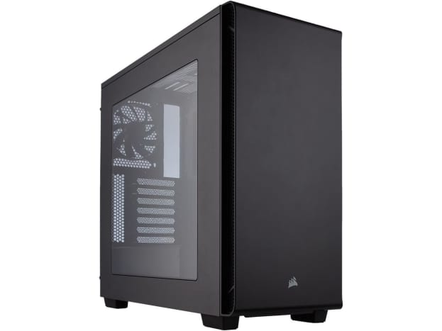 december-gaming-pc-builds