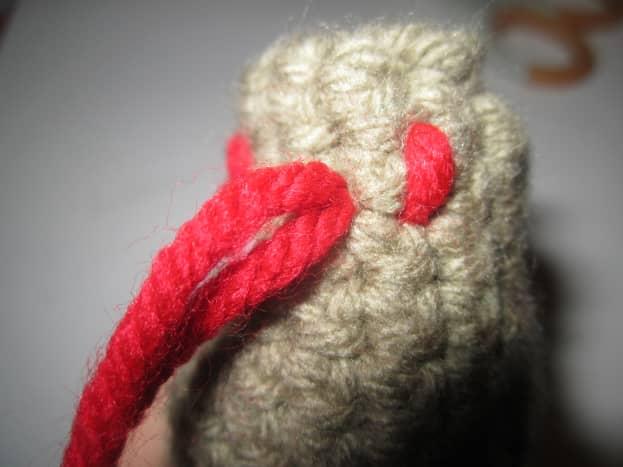 crochet-mermaid-pattern