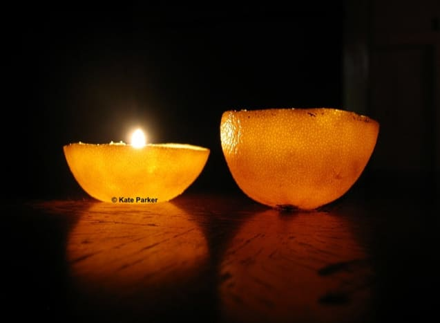 make-an-oil-lamp-out-of-an-orange-with-step-by-step-images