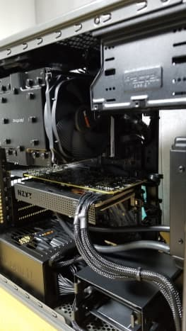 october-gaming-pc-build-of-the-month