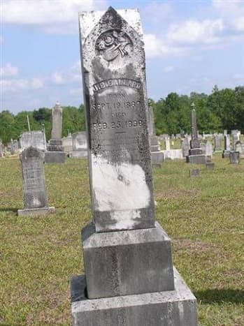 Tombstone Sayings and Other Favorite Sayings.
