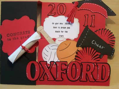 high-school-college-graduation-greeting-cards-sayings-messages-printables-templates