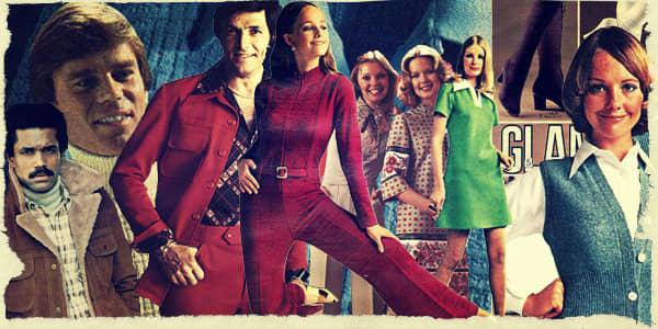 diy-fashion-costumes-through-the-decades