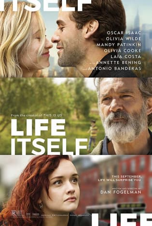 https://reelrundown.com/movies/Life-Itself-2018-Movie-Review