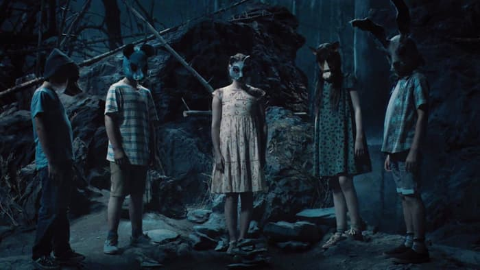 pet-sematary-2019-a-spooky-movie-review