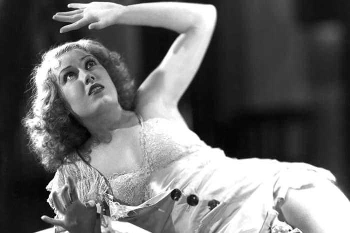 best-horror-movie-scream-queens-then-and-now