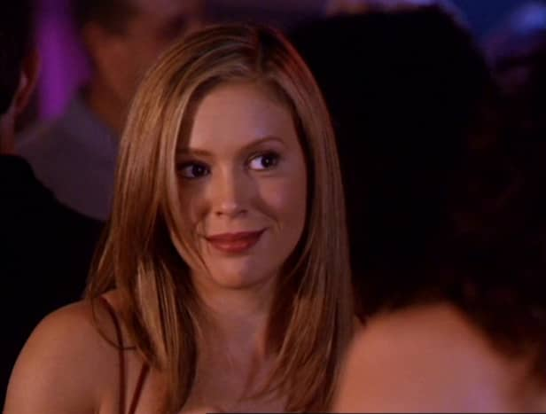 the-hairvolution-of-phoebe-halliwell-from-charmed