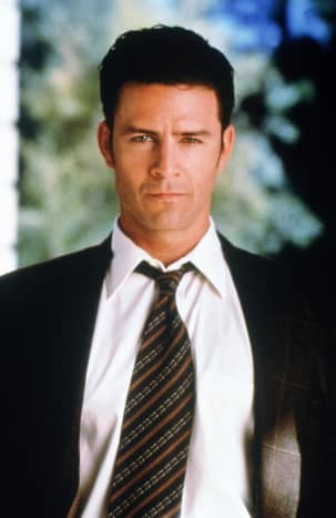 the-many-hunks-of-charmed-ranking-the-charmed-ones-men