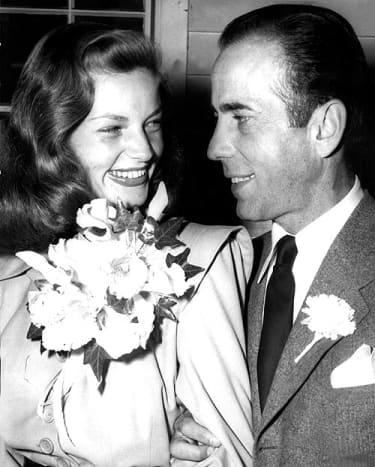 old-hollywood-couples-wedding-fashion
