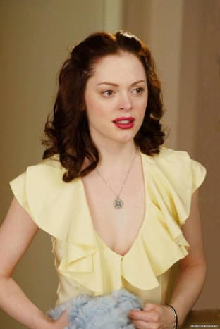 the-hairvolution-of-paige-halliwell-from-charmed