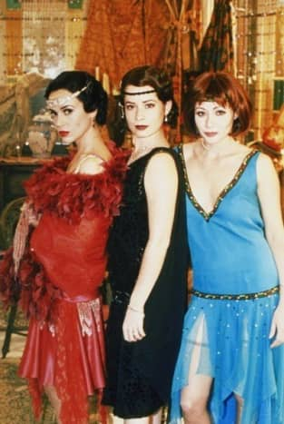 prue-halliwells-top-ten-fashion-moments-on-charmed