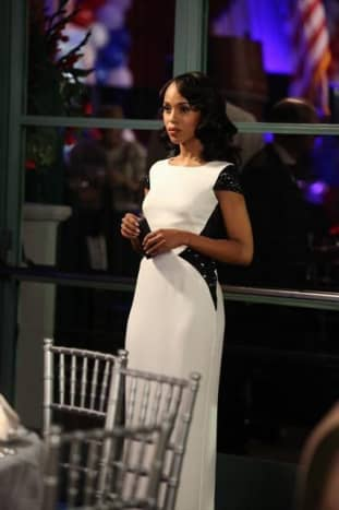 olivia-popes-top-ten-fashion-moments-on-scandal