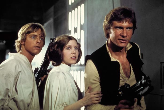 lets-talk-about-star-wars