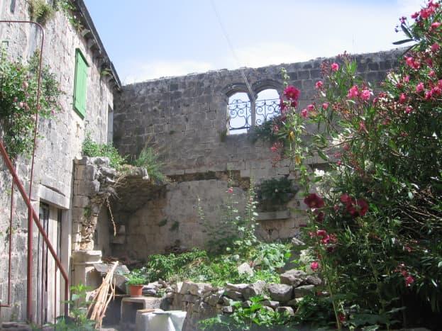 visiting-zlatni-rat-treasures-of-croatia