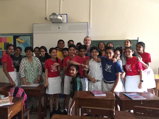 my-visit-to-a-school-in-mumbai-with-clap-global