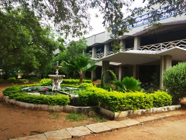 best-places-to-visit-in-kovilpatti