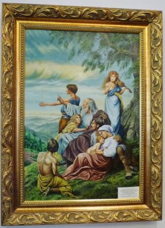 Czech Center Museum Art