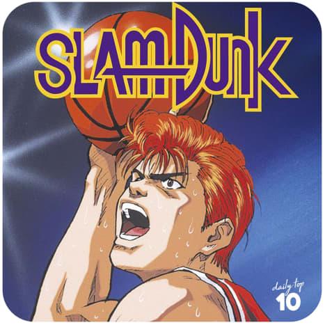 top-10-anime-series