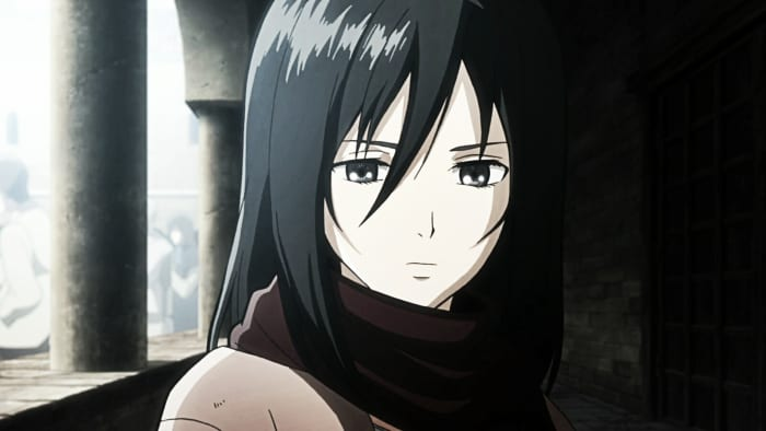 the-most-beautiful-anime-characters-ever
