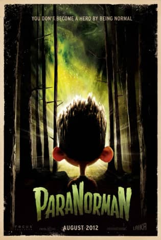 Personally my favorite zombie movie from the last ten years. A fantastic love letter to all of horror.