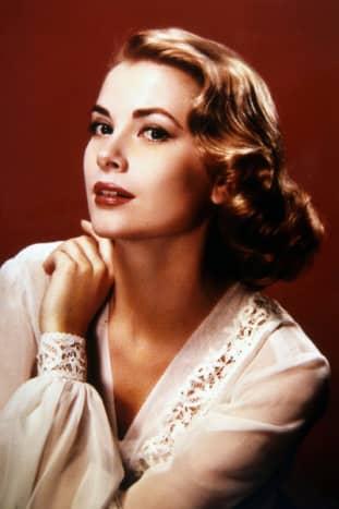 top-film-goddesses-of-hollywoods-golden-age