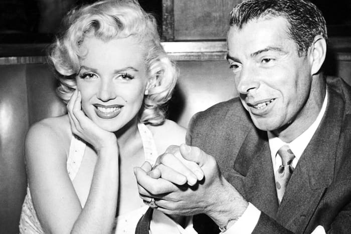 iconic-couples-of-old-hollywood