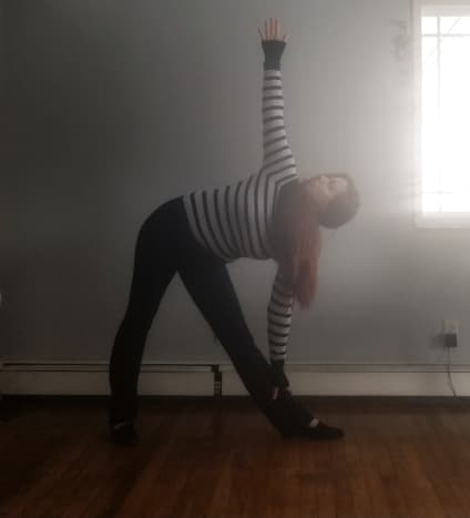 yoga-for-the-afternoon-slump