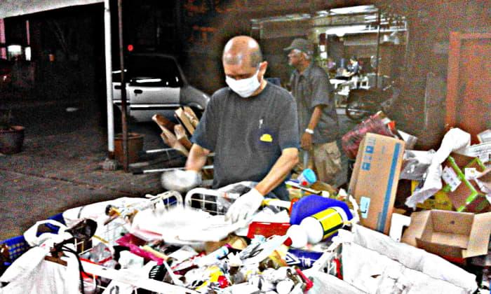 recycling-programs-the-tzu-chi-way