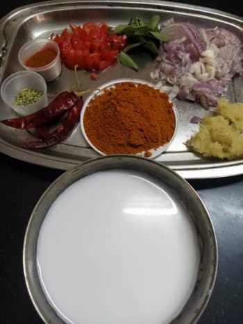 village-chicken-curry