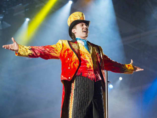 the-ringmaster-a-poem