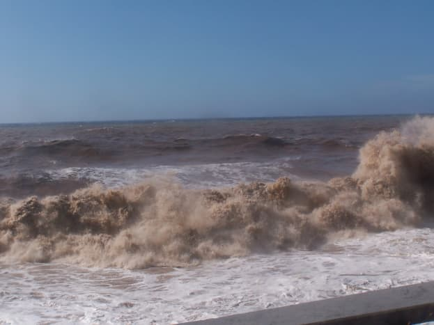 beautiful-waves