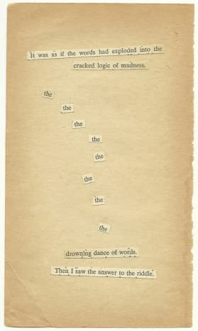 visual-and-found-poetry