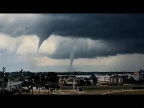 surviving-the-tornado-of-july-19-2018