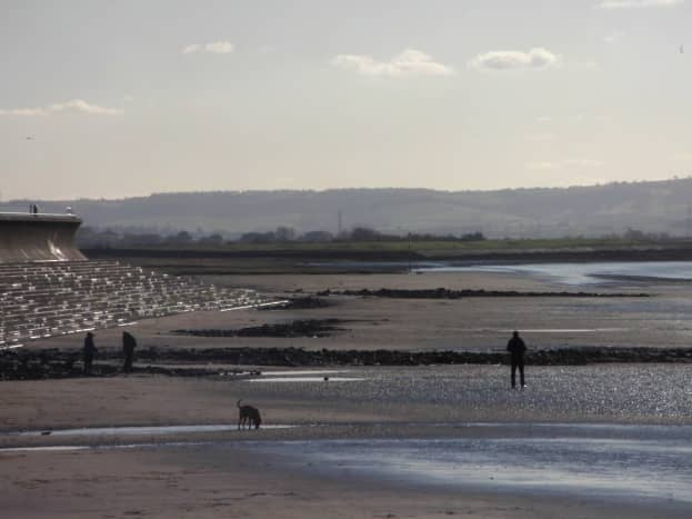 sense-of-place-sense-of-history-view-the-panorama-of-your-surroundings-look-closely-at-its-make-up-burnham-on-sea