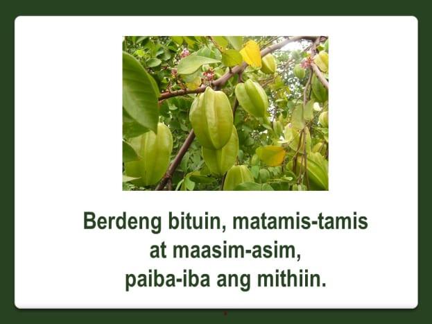 bugtong-filipino-riddles-ii