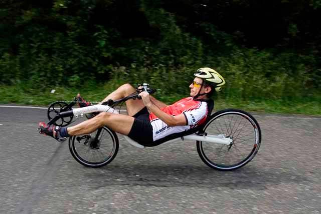Rapto Bikes