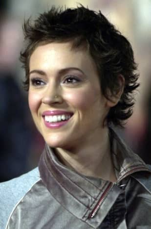 ultra short curly hairstyles for 2015