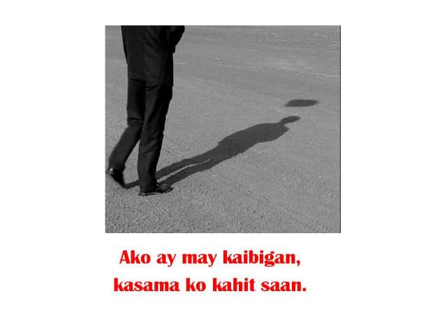 bugtong_filipino_riddles_