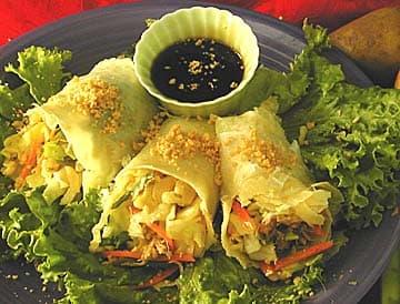 recipe-for-fresh-chinese-lumpia